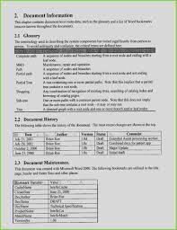 Resume Template Modern New 25 New Modern Resume Samples