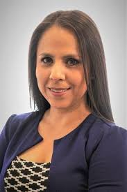 Alma Catalan - Farmers Insurance Agent in Las Vegas, NV