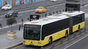 30 Ağustos Pazartesi otobüsler ücretsiz mi? - Haberler