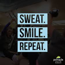 23 Inspirational Quotes To Pump You Up Pinnacle Fitness Club
