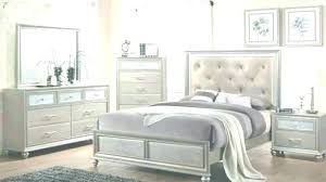 american freight bedroom sets ...