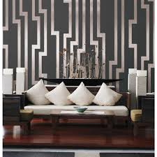 cosy candice olson shimmering details black and silver velocity in candice olson chandeliers