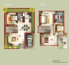 30 40 site duplex house plan 30 40 duplex house plans fresh duplex house plans indian