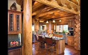 log cabin kitchen ideas with mountain 56705f3f480c ggstpeters cabin kitchen ideas51 cabin