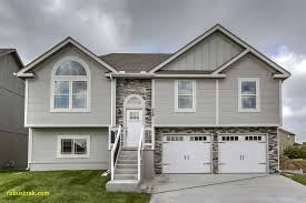 sherwin williams dovetail gray exterior elegant alabaster paint color sw 7008 by sherwin williams view interior and