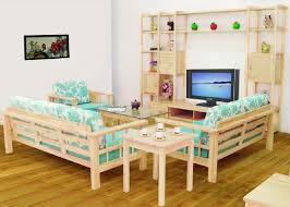 living room set furniture philippines allfind us