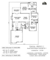 top photo of one story house plans without dining room home deco plans pics