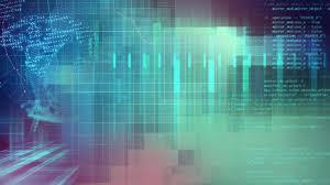 Kpmg Stock Chart Artificial Intelligence