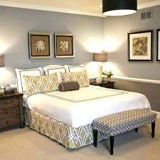 bedroom chair ideas bedroom chair ideas bedroom decorative bedroom chair rail ideas crown molding crown molding