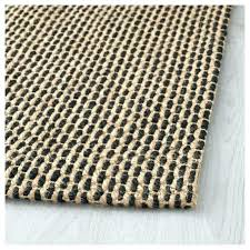 ikea jute rug flat woven jute rug rug natural cm within stunning jute rug applied to ikea jute rug