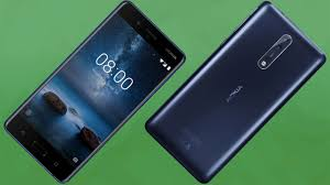 nokia 8 price in usa. where to buy nokia 8 · best price in usa