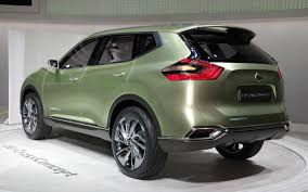 2018 nissan murano colors. delighful 2018 2018 nissan rogue in nissan murano colors o