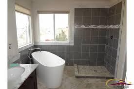 bathroom remodel denver. Fine Denver Denver Bathroom Remodeling And Remodel L