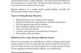Resume Stunning Idea Warehouse Resume Skills 4 Worker Sample
