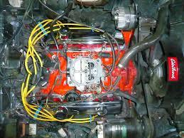 stock 74 l48 engine bay pic needed corvetteforum chevrolet stock 74 l48 engine bay pic needed corvetteforum chevrolet corvette forum discussion