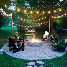 they are ideal for those led awesome outdoor string lights but they are also popular on job sites with tools or audio marine and rv s