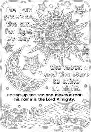 People uses it for their linux terminal and i use it for my python projects, thanks alot! Set Of 10 Bible Coloring Pages Bible Coloring Bible Coloring Pages Coloring Pages