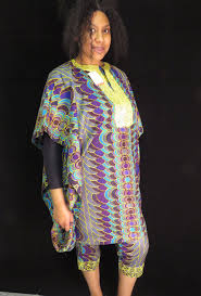African Dresses 2018 Designs Modern African Print Dresses Latest African Dresses 2018