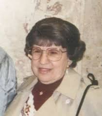 Eleanor Puleo Obituary (2017) - Lynn, MA - Daily Item
