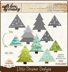 Free Patterns | Paper piecing, Paper piecing patterns and Gnomes &  Adamdwight.com