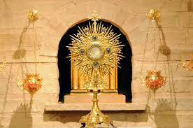 Image result for the eucharist