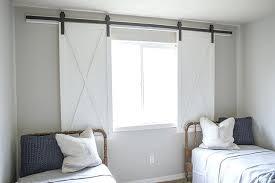 door window coverings barn door window treatment sliding glass door window coverings ideas
