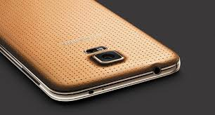 samsung galaxy s5 copper gold. samsung galaxy s5 copper gold y