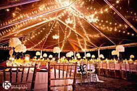 Backyard wedding lighting ideas Diy Diy Wedding Lighting Wedding Lighting Design Diy Backyard Wedding Lighting Wedding Flower Diy Wedding Lighting Waterproof Led String Light Seven Color