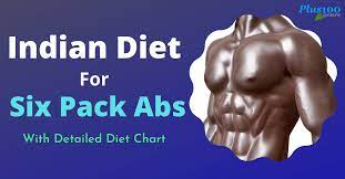 Boiled egg diet has been using several years for weight loss. Are You Trying To Get Six Pack Body Then Follow This Indian Diet For Six Pack Abs
