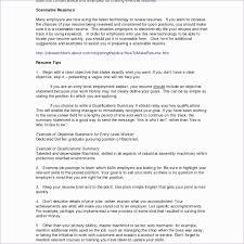 Data Analyst Job Duties Data Analyst Job Description Resume Data Analyst Job