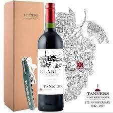 wine as a gift baskets diy basket ideas delivery brisbane