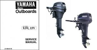yamaha 9 9 outboard for sale. yamaha 9.9 - 15 hp 2-stroke outboards service manual cd 9 outboard for sale x