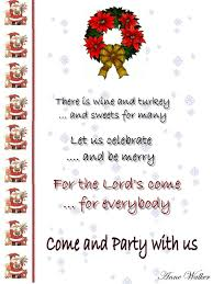 fun christmas party invitation templates wedding invitation ideas printable holiday party invitation templates