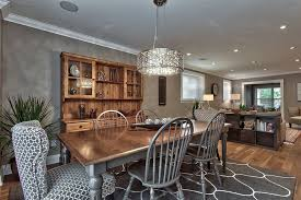 chandelier awesome transitional chandeliers for dining room transitional crystal chandeliers innotive seat table chandelier method