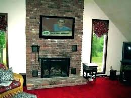 tv mounted over fireplace mount for fireplace above fireplace mount stone fireplace with mounted fireplace mantels