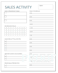 Daily Activities Template Security Guard Daily Activity Report Template Best Of Excel