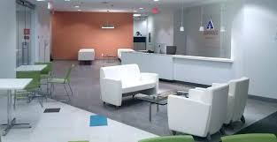 office wall paint ideas. Wall Painting Ideas For Office An Accent In A  Gray Creative Office Wall Paint Ideas
