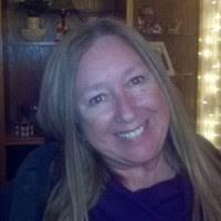 "10+ ""Carolyn Searle"" profiles   LinkedIn"