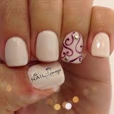 Gel Nails Designs Ideas nail art beginners designs