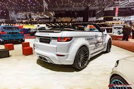 2018 land rover evoque convertible. beautiful rover at  to 2018 land rover evoque convertible