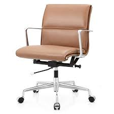 Modern Office Furniture Nyc New Modern Office Chairs For Your Modern Workspace Meelano