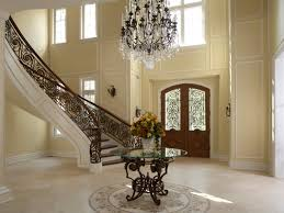 awesome cool foyer lighting 70 about remodel best design interior with cool foyer lighting