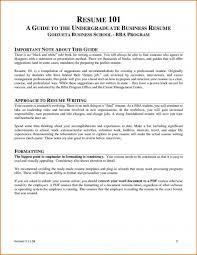 Distribution Employer List Resume Www Omoalata Com