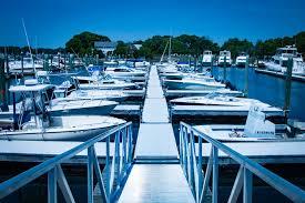 Harbor Lights Boat Boat Marina Search Denison Yacht Sales