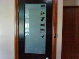 prehung interior wood doors glass frosted door french solid core home depot canada int
