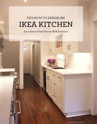 ikea kitchen sink cabinet uk awesome ikea kitchen reviews glass kitchen cabinets ikea net with