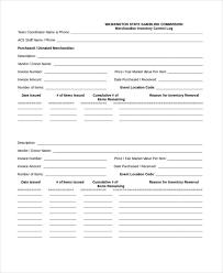 Raffle Sign Up Sheet Template 9 Raffle Sheet Template Word Pdf Free Premium Templates
