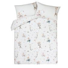 mermaid bedroom set duvet covers george at asda mermaid bedroom set loading zoom