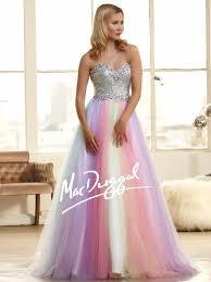 Mac Duggal Ball Gowns Style 65086h 65086h 398 00