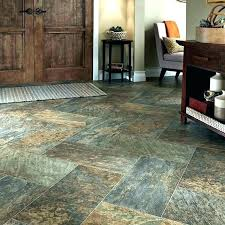 groutable vinyl tile reviews luxury extra protection armstrong grout